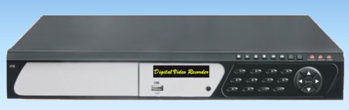 Lite Mobile DVR